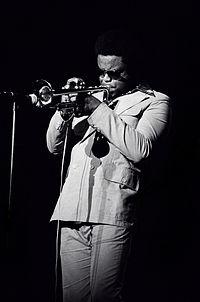 Freddie Hubbard 1976.jpg