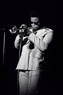 Description de l'image Freddie Hubbard 1976.jpg.
