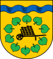 Fredesdorf Wappen.png