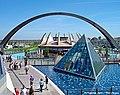 Freeport Outlet - Alcochete - Portugal (96881464).jpg