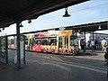 Freiburg tram 2018 1.jpg