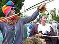 Fremont Solstice Parade 2009 - 011.jpg