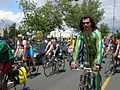 Fremont naked cyclists 2007 - 28.jpg