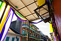 French Quarter Decorations for Mardi Gras 2012 (6887514871).jpg