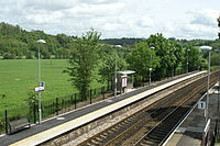 Freshford Railway Station.jpg