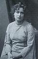 Freya Schoultz vuonna 1903.jpg