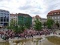 FridaysForFuture protest Berlin Invalidenpark 28-06-2019 22.jpg