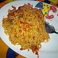 Fried noodles in pepper sauce.jpg