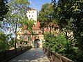 Friedberg, AIC - Schloss v O 01.jpg