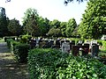 Friedhof Gratkorn.jpg