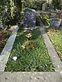 Friedhof friedenau 2018-03-24 (21).jpg