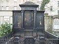 Friedhof friedenau 2018-03-24 (42).jpg