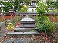 Friedhof wannsee bödecker.jpg