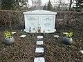 Friedhof zehlendorf 2018-03-24 (57).jpg