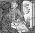 Friedrich Bernhard Werner.jpg