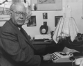 Friedrich Luft 1985.png