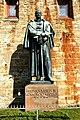 Friedrich Wilhelm III König von Preussen 1797 1840.JPG