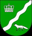 Friedrichsgraben Wappen.png