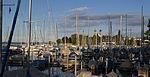 Friedrichshafen - Bootshäfen - Hafen 1 003.jpg