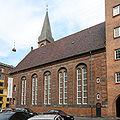 Frihavnskirken Copenhagen 2.jpg