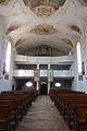 Fristingen St. Blasius 243.JPG