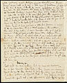 From Anne Warren Weston to Deborah Weston; Thursday, August 6, 1840 p2.jpg