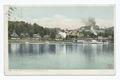 From the Lake, Weirs, Lake Winnipesaukee, N. H (NYPL b12647398-68515).tiff