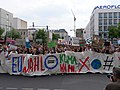 Front of the FridaysForFuture protest Berlin 24-05-2019 48.jpg