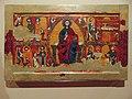 Frontal d'altar de Sant Llorenç Dosmunts (48509694392).jpg