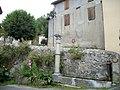 Frontignan-de-Comminges 05.jpg
