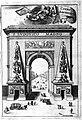 Frontispiz Cours d'architecture Francois Blondel 1698.jpg