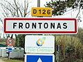 Frontonas-FR-38-panneau d'agglomération-2.jpg