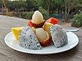 Fruit Breakfast.jpg