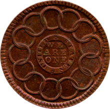 Fugio cent reverse.png
