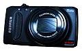 Fujifilm FinePix F600EXR zwart, -7 Oct. 2011 a.jpg