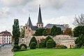 Fulda, Michaelskirche, 2019-10 CN-01.jpg
