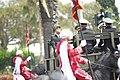 Funérailles de Beji Caid Essebsi by Karim2k DSC2771 (48404233801).jpg