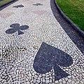Funchal, Madeira - 2013-01-07 - 85734448.jpg