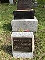 Funeral monument Michael McCullogh.jpg