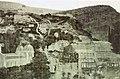 Funiculaire de Bregille - publicité - 1902.jpg