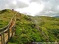 Furnas do Enxofre - Ilha Terceira - Portugal (11592520644).jpg