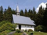 Furtwangen Martinskapelle 02.jpg