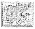 Géographie Buffier-carte de l'Espagne-NB.jpg