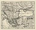 Géographie Buffier-carte de la Turquie d'Europe.jpg