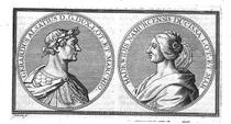 Gérard I, Duke of Lorraine Hadwiga.png
