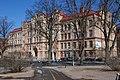 Götabergsskolan i Göteborg.JPG