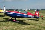 G-XXTR (24768901928).jpg