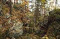 G. Kushva, Sverdlovskaya oblast', Russia - panoramio (6).jpg