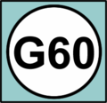 G60.png