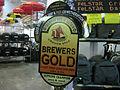 GBBF 2008 - Brewers Gold pump clip (2792123086).jpg